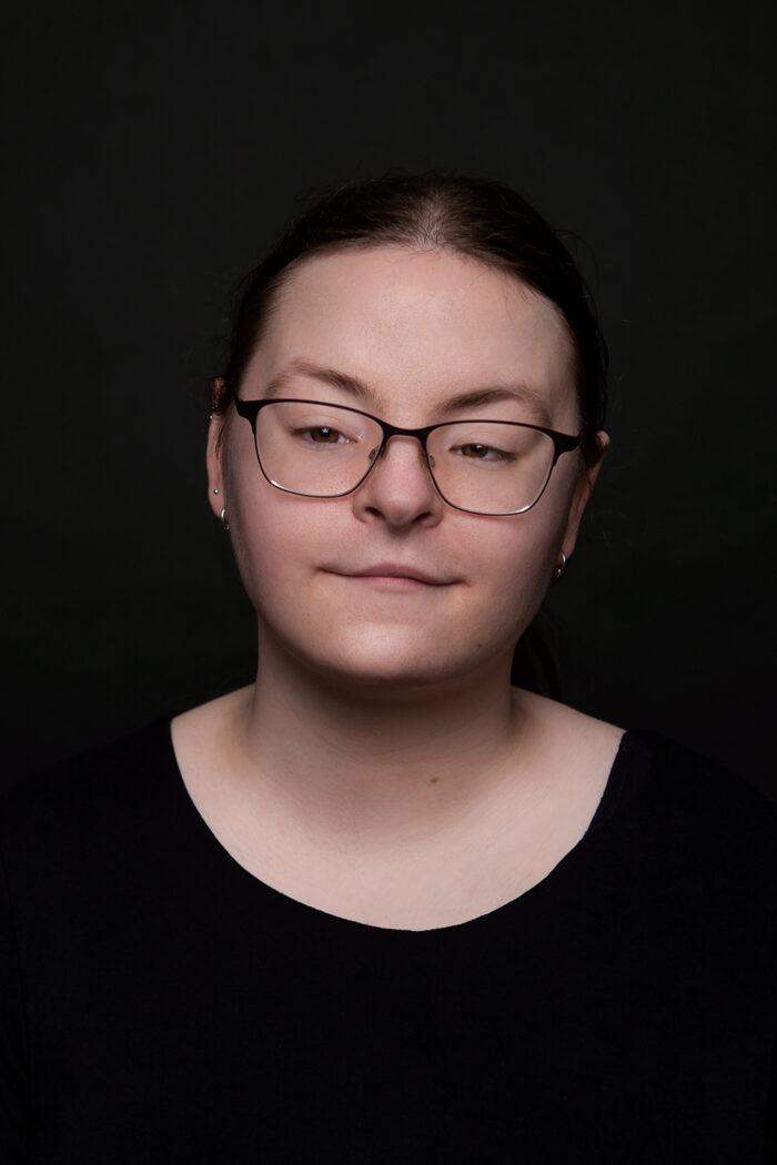 Luise-Rehme_Kreatives-Schreiben-Studium-Berlin_Berliner-Autorin